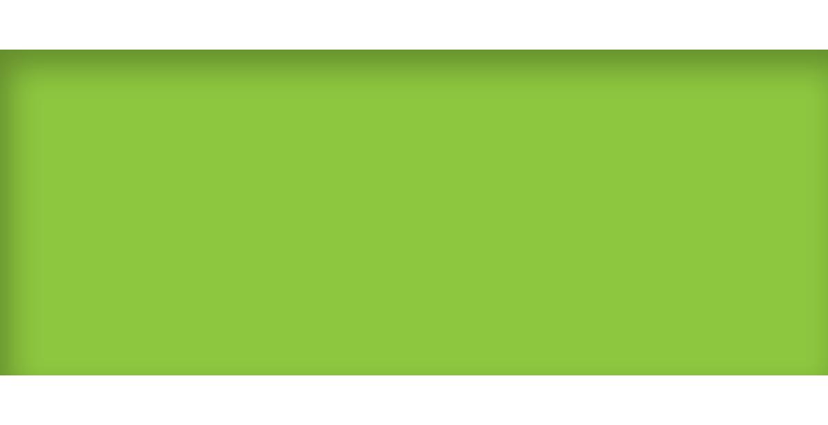17175-PMD-Rotating-Banner-LOBBY_Green-Bkgrn