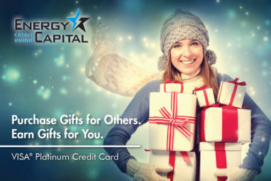 capital purchase paper Learn about the platinum credit card from capital one and apply online.