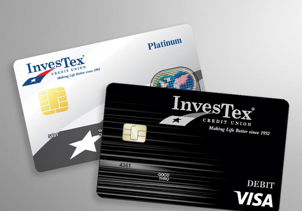 Debit and credit card designs pmd group debit and credit card designs colourmoves