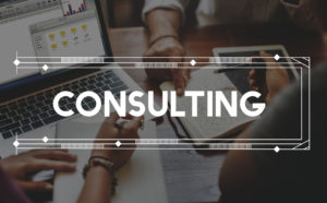 Credit Union Consulting