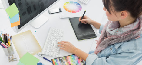 Outsourcing Design for a Fresh Spin