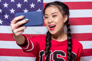 Stars, Stripes and Specials: A guide to marketing for federal holidays