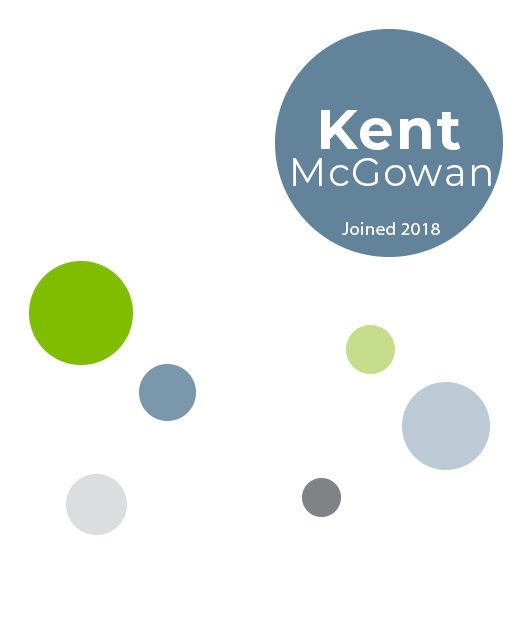 Kent Website