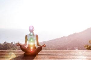 6 Ways to Manage Stress
