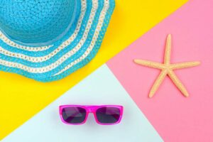 2020 Staff Picks – Our Favorite Promotional Products