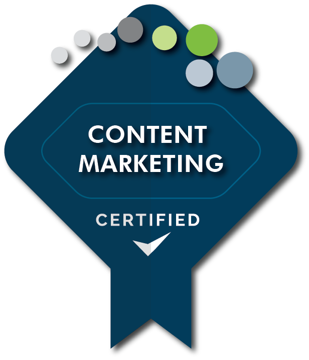 content_marketing_shadow