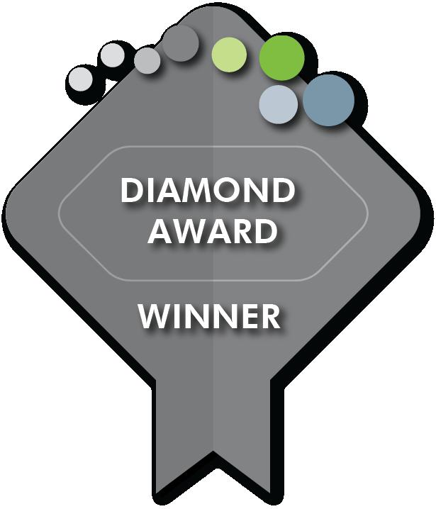 diamond_award_shadow