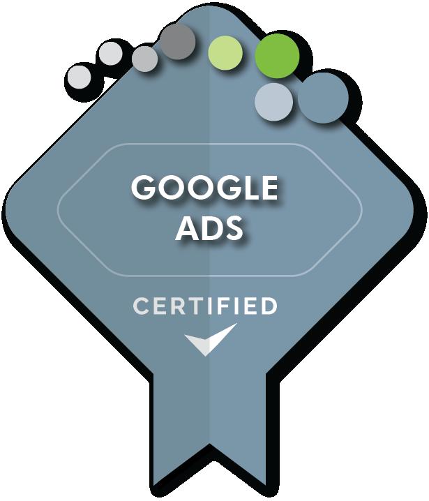google_ads_shadow