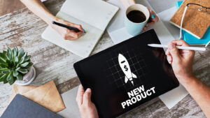 6 Things to Think About When Launching a New Product or Service