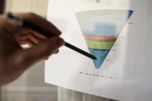 Why You Need a Defined Sales Funnel